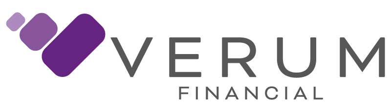 Verum Financial