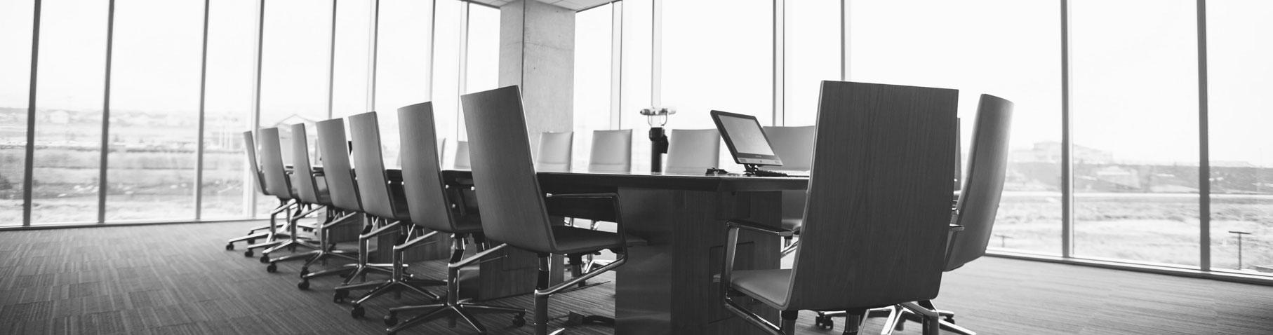 Verum Financial - Employee benefits